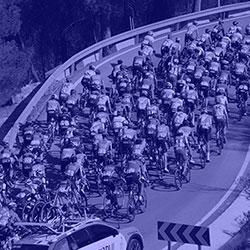 Cycling Coach - Training Analysis