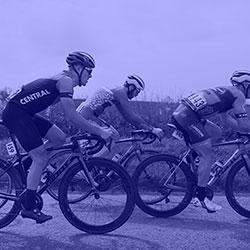 Cycle Coaching Cambridgeshire RideRevolution