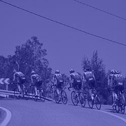 Cycling Coach Cambridgeshire