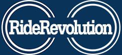 Ride Revolution